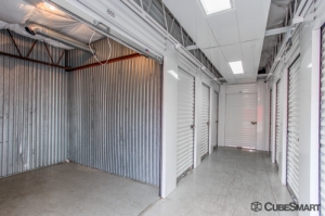 CubeSmart Self Storage - Waukegan - Photo 7