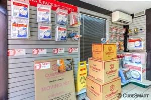 CubeSmart Self Storage - West Chicago - Photo 3