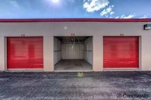 CubeSmart Self Storage - Westmont - Photo 6