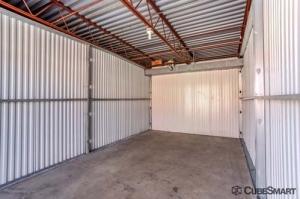 CubeSmart Self Storage - Westmont - Photo 10