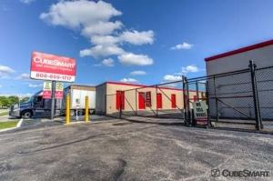 CubeSmart Self Storage - Westmont - Photo 11