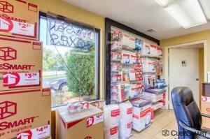 Image of CubeSmart Self Storage - Wheeling - 1004 S. Milwaukee Avenue Facility on 1004 S Milwaukee Ave  in Wheeling, IL - View 3