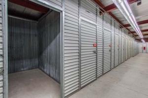 CubeSmart Self Storage - Woodridge - Photo 5