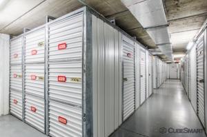 CubeSmart Self Storage - Bradenton - 6512 14th Street West - Photo 4