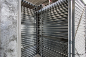CubeSmart Self Storage - Bradenton - 6512 14th Street West - Photo 5