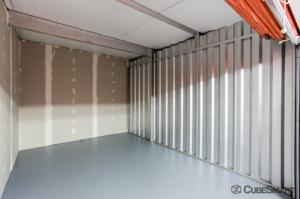 CubeSmart Self Storage - Lutz - 14902 North 12th Street - Photo 4