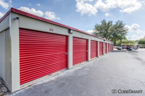 CubeSmart Self Storage - Lutz - 14902 North 12th Street - Photo 6
