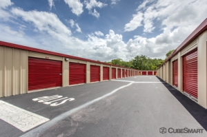 CubeSmart Self Storage - Orange City - Photo 7