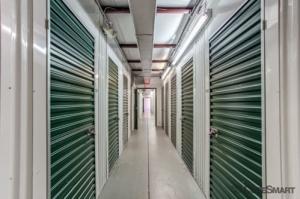 Image of CubeSmart Self Storage - Orange City Facility on 540 South Volusia Avenue  in Orange City, FL - View 4