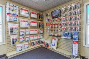 CubeSmart Self Storage - Cleveland - 5440 S. Marginal Road - Photo 3
