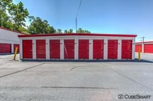 CubeSmart Self Storage - Cleveland - 5440 S. Marginal Road - Photo 5
