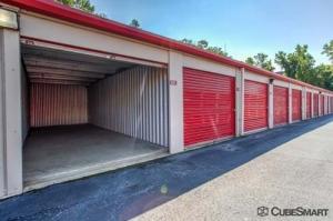 CubeSmart Self Storage - Cleveland - 5440 S. Marginal Road - Photo 7