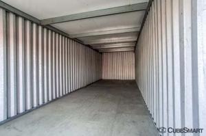 CubeSmart Self Storage - Cleveland - 5440 S. Marginal Road - Photo 8
