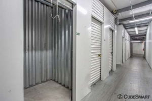 Image of CubeSmart Self Storage - Cleveland - 10645 Leuer Ave Facility on 10645 Leuer Ave  in Cleveland, OH - View 4