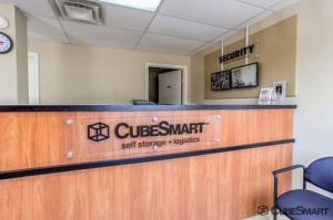 CubeSmart Self Storage - Cleveland - 10645 Leuer Ave - Photo 6