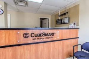 CubeSmart Self Storage - Cleveland - 10645 Leuer Ave - Photo 6