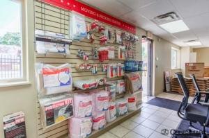 CubeSmart Self Storage - Cleveland - 10645 Leuer Ave - Photo 7