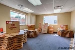 CubeSmart Self Storage - Cleveland - 10645 Leuer Ave - Photo 8
