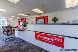 CubeSmart Self Storage - Westlake - Photo 2