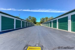 CubeSmart Self Storage - Westlake - Photo 5