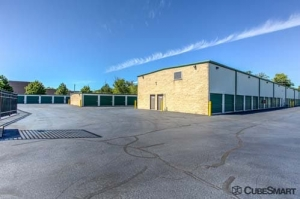 CubeSmart Self Storage - Westlake - Photo 6