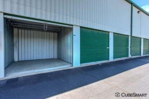 CubeSmart Self Storage - Westlake - Photo 7