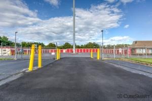 Image of CubeSmart Self Storage - Southold Facility on 1040 Horton Lane  in Southold, NY - View 4