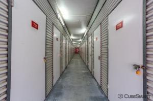 CubeSmart Self Storage - Southold - Photo 7