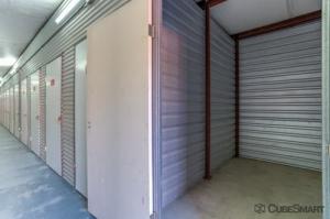 CubeSmart Self Storage - Southold - Photo 8