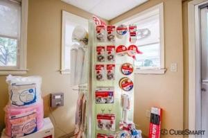 CubeSmart Self Storage - East Windsor - Photo 3
