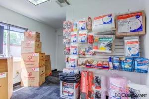CubeSmart Self Storage - Monroe - Photo 3