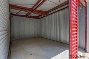 CubeSmart Self Storage - Monroe - Photo 6