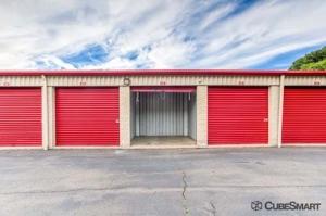 Image of CubeSmart Self Storage - Newington - 175 Costello Road Facility on 175 Costello Road  in Newington, CT - View 3