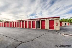 Image of CubeSmart Self Storage - Newington - 175 Costello Road Facility on 175 Costello Road  in Newington, CT - View 4