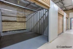 CubeSmart Self Storage - Stamford - Photo 7