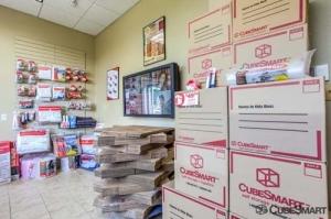 CubeSmart Self Storage - Stamford - Photo 3