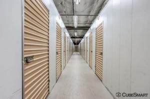 CubeSmart Self Storage - Stamford - Photo 6