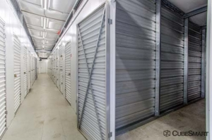 CubeSmart Self Storage - Old Saybrook - 167-3 Elm Street - Photo 4