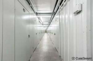 CubeSmart Self Storage - Bristol - Photo 5