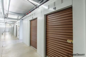 CubeSmart Self Storage - Bristol - Photo 6