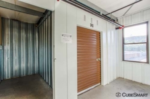 CubeSmart Self Storage - Bristol - Photo 8