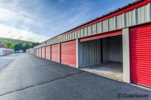 CubeSmart Self Storage - Bristol - Photo 11