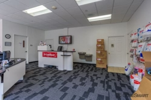 Image of CubeSmart Self Storage - New Rochelle - 35 Winthrop Ave Facility on 35 Winthrop Ave  in New Rochelle, NY - View 2