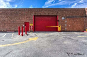 Image of CubeSmart Self Storage - New Rochelle - 35 Winthrop Ave Facility on 35 Winthrop Ave  in New Rochelle, NY - View 4