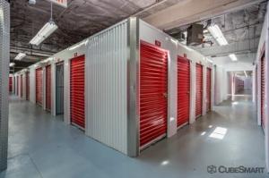 CubeSmart Self Storage - New Rochelle - 35 Winthrop Ave - Photo 5
