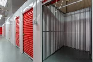 CubeSmart Self Storage - New Rochelle - 35 Winthrop Ave - Photo 6