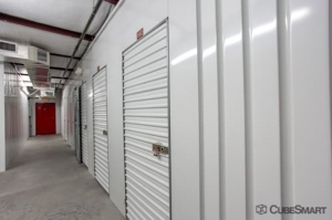 CubeSmart Self Storage - Ocoee - 100 Mercantile Court - Photo 4