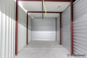 CubeSmart Self Storage - Ocoee - 100 Mercantile Court - Photo 5