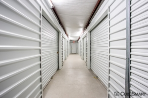 CubeSmart Self Storage - Frisco - 8680 Stonebrook Pkwy - Photo 5