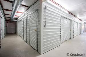 CubeSmart Self Storage - Frisco - 8680 Stonebrook Pkwy - Photo 6